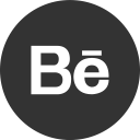 social-behance