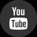 social-youtube